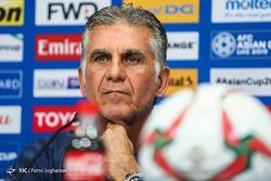 آشنایی با اصلیترین گزینه جانشینی کارلوس کیروش در تیم ملی ایران