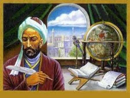 پل ارتباط میان علوم «انسانی» و «فنی»؛ شاهکار مهندسی «خواجه نصیر»