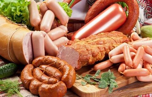 خوراکیهای لذیذی که باعث بروز سرطان میشوند/چرا نباید سس مایونز مصرف کرد؟/ بیماری کشندهای که با لبخند خود را نشان میدهد