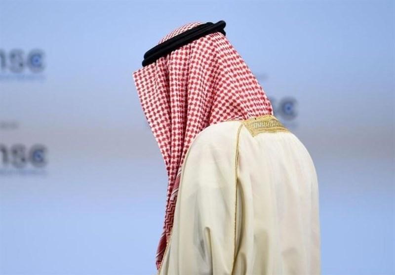 آیا تغییرات جدیدی در عربستان در راه است؟