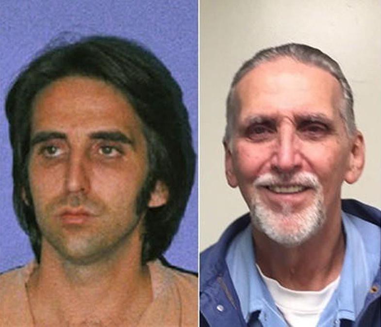 آزادی زندانی بی گناه آمریکایی پس از ۴۰ سال!