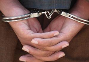 دستگیری کلاهبرداران میلیاردی  قرض الحسنه  در مرودشت