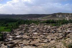 به شهر حلب ایرانی سفر کنید/ پیر زهرنوش در کجا مدفون شد؟ + تصاویر