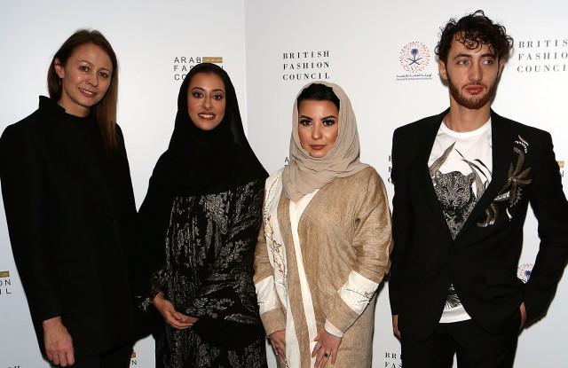 زوایایی پنهان و اسفناک از زندگی شاهدختهای جهان عرب/ دختران نازپرودهای که از کشور خود فراری شدند!
