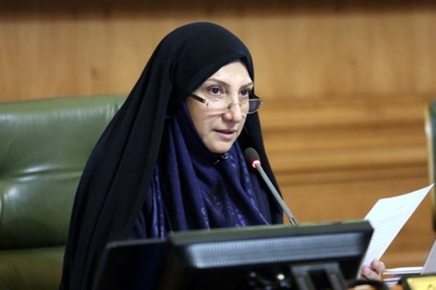 حال و روز بدِ بافت تاریخی تهران/  مردم دیگر نمیخواهند در عودلاجان زندگی کنند