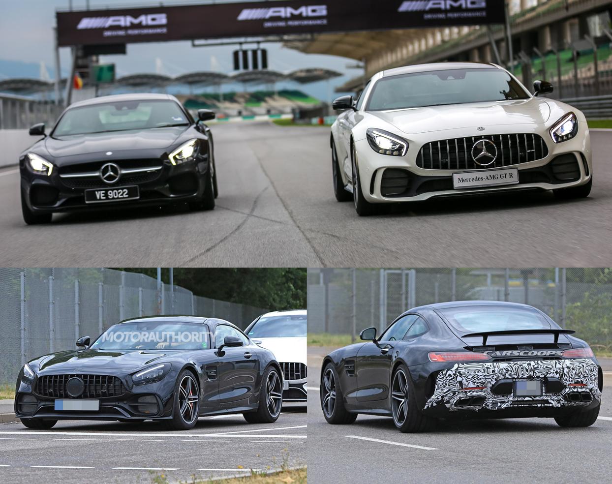 برترین خودروهایی که در سال ۲۰۱۹ معرفی میشوند