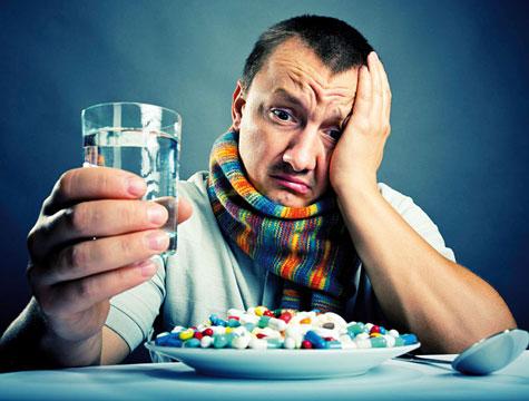 کدام داروها چاق کننده هستند؟
