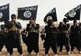 باشگاه خبرنگاران -درخواست کُردهای سوریه از غرب برای بازگرداندن عناصر داعشی به کشورهایشان