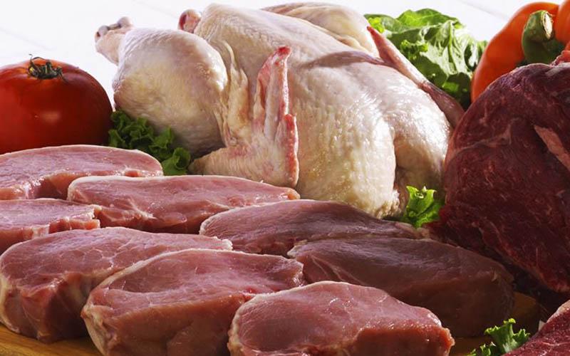بازار گوشت هنوز تنظیم نیست! / چرا تقاضای مردم برای خرید گوشت بیش از حد معمول است؟