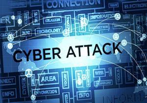 حمله سایبری آمریکا به یک مرکز اینترنتی روسیه