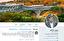 باشگاه خبرنگاران - شهردار تهران زیر ذرهبین شهروندان/ سوالات جالب کاربران فضای مجازی که حناچی را به چالش میکشد