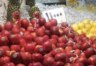 نگاهی بر قیمت میوه در آستانه شب عید/  عمدهترین دلیل گرانی در این بازار چیست؟