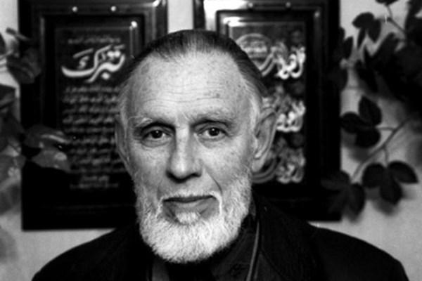 دشمنان درجه ۱ اسلام که مقابل این دین آسمانی زانو زدند! + تصاویر