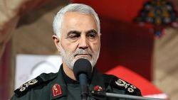 آقای دکتر ظریف مورد حمایت و تایید مقامات عالی نظام بوده و هست