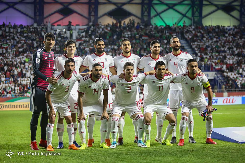پروسه انتخاب سر مربی با ریسک از دست دادن جام جهانی 2022
