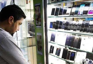 ۱۰ گوشی که سه میلیون تومان قادر به خریدشان خواهید بود