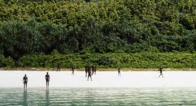 ۷ مکان ممنوعه کره زمین که اجازه بازدید از آن را ندارید+ تصاویر