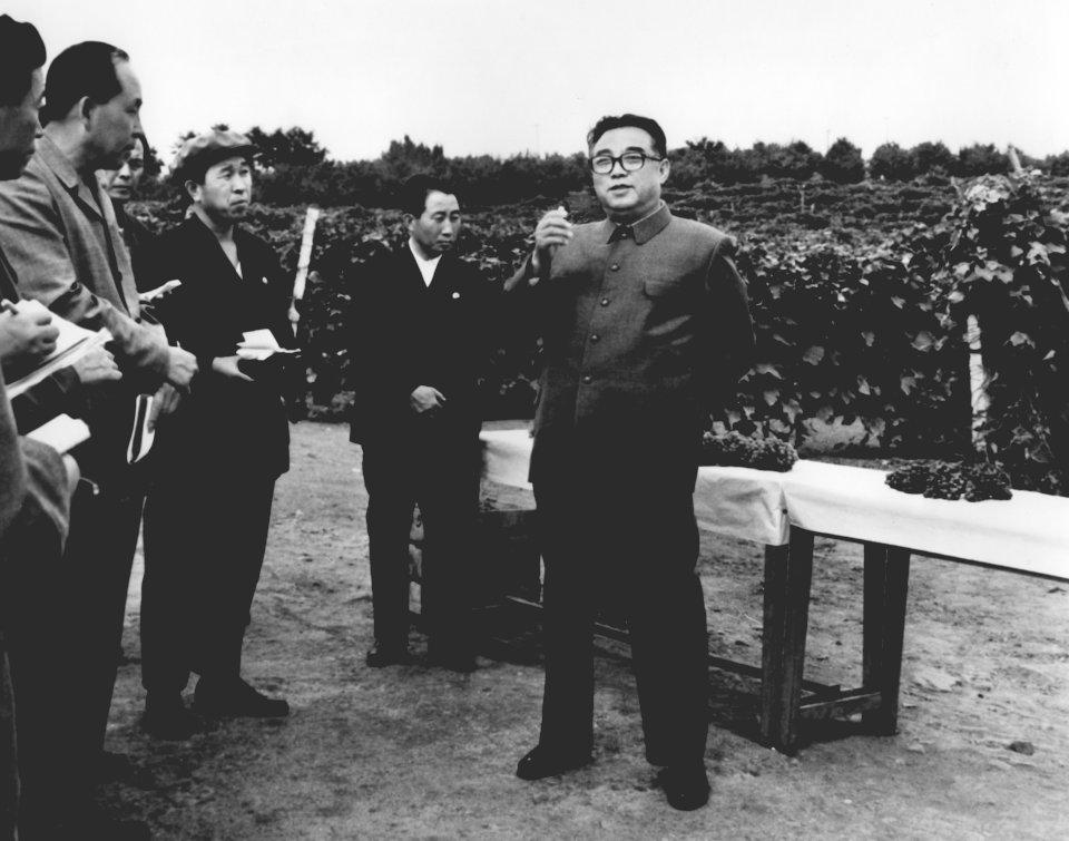 اسراری نهفته از وارثان تاج و تخت «کیم جونگ اون»/ از سه فرزند رهبر کره شمالی چه می دانید؟ + تصویر