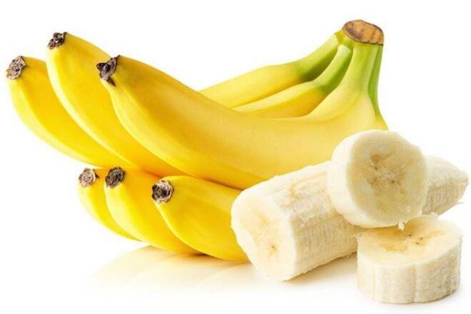 تمام میوههایی که شما را از بی خوابی نجات میدهند!