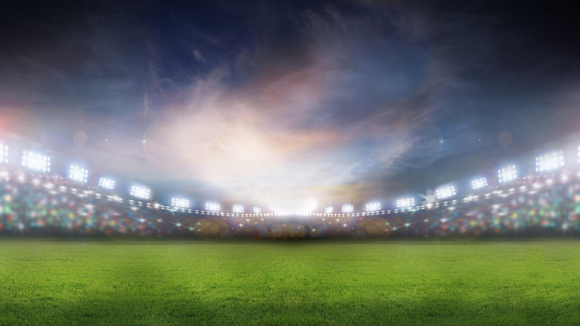 لحظه به لحظه با دیدارهای هفته بیستم لیگ برتر فوتبال ایران