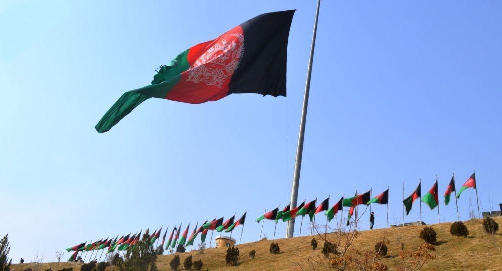 حلقه مفقوده مذاکرات داخلی و خارجی صلح در افغانستان