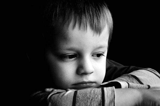 درک کودکان از مرگ در سنین مختلف چگونه است؟