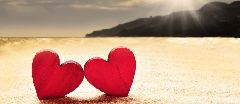 ساختن بنای زندگی مشترک بر تفاهم یا تفاوت؟