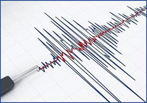 زلزله ۳ ریشتری گمیش تپه در گلستان را لرزاند