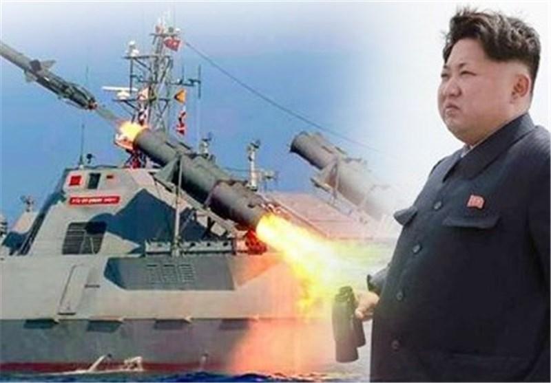 کرهشمالی: مرکز آزمایش هستهای را تعطیل خواهیم کرد