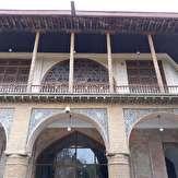 باشگاه خبرنگاران -جاذبههای گردشگری شهر قزوین به روایت تصویر