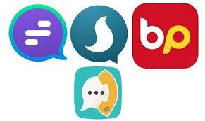 رشد کسب و کارهای مجازی در پیامرسانهای داخلی