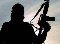 «خرس داعشیها» دستگیر شد!+عکس