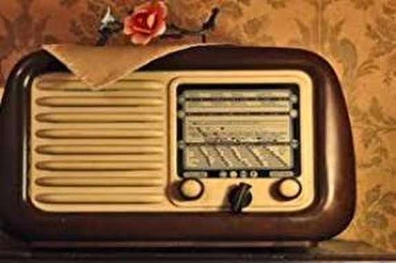 باشگاه خبرنگاران - برنامههای امروز رادیو ارومیه شنبه ۱ اردیبهشت ماه