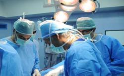 تزریق خون، زن بیمار را به کام مرگ کشاند