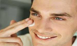 6 هشدار پوست در مورد وضعیت تغذیه را جدی بگیرید