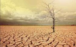 بحران خشکسالی در راه است