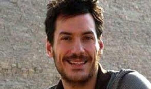 جایزه یک میلیون دلاری آمریکا برای پیدا کردن خبرنگارش در سوریه