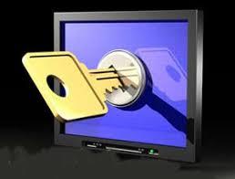 باشگاه خبرنگاران -حفاظت از رمزهای عبور را جدی بگیریم