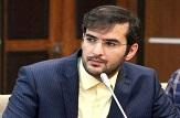 باشگاه خبرنگاران -مهدوی به عنوان دبیر ستاد هفته سلامت استان قم منصوب شد