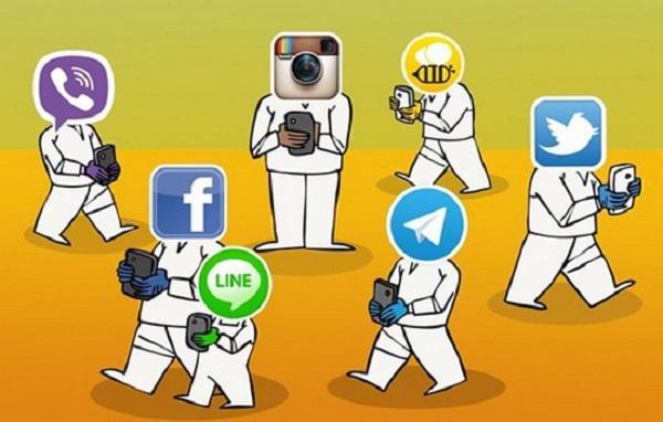 ارتقای سواد و مهارت رسانه میان مردم و مسئولان نیاز ضروری امروز کشور