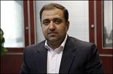 باشگاه خبرنگاران -پروژه بلوار ابوطالب درسال97 تکمیل می شود