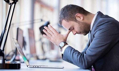 راهکارهای جالب برای کنترل اضطراب