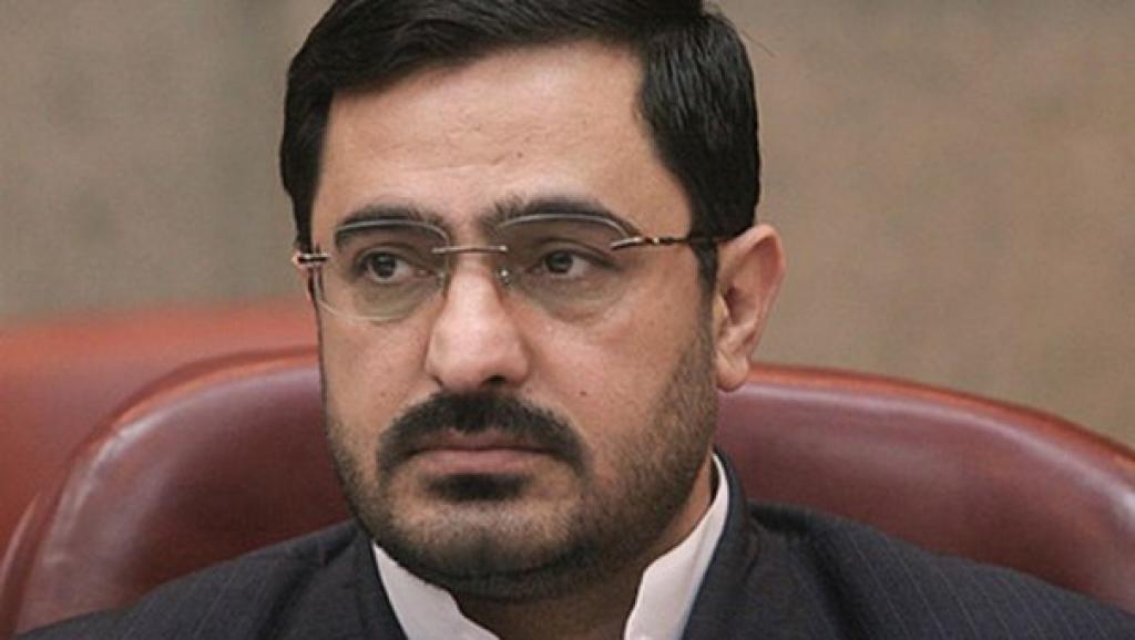 خبر بازداشت سعید مرتضوی تکذیب شد