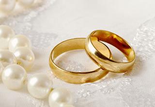 دخالت نفر سوم در انتخاب همسر