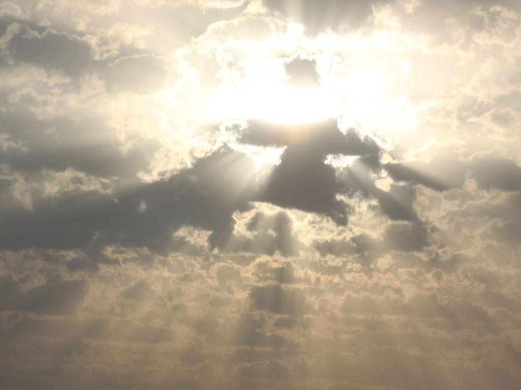 معنای غیرت درباره خداوند چگونه است؟