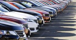 خودروهایی که در بازار گران شدند+ جدول
