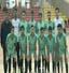 باشگاه خبرنگاران -انصراف شهروند ساری از حضور در مسابقات جام حذفی فوتسال کشور