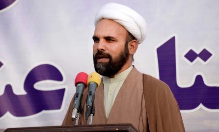 فعالیت295کانون فرهنگی هنری در سطح مساجد استان ایلام