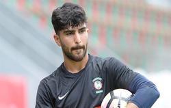 حضور عابدزاده در جام جهانی ۲۰۱۸ جدی شد