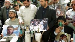 الجزیره: وقتی به ایران حمله شیمیایی میشد، آمریکا کجا بود؟